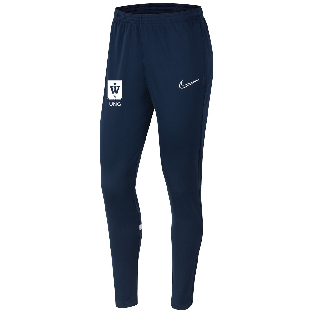Nike WANG Ung Treningsbukse Dame