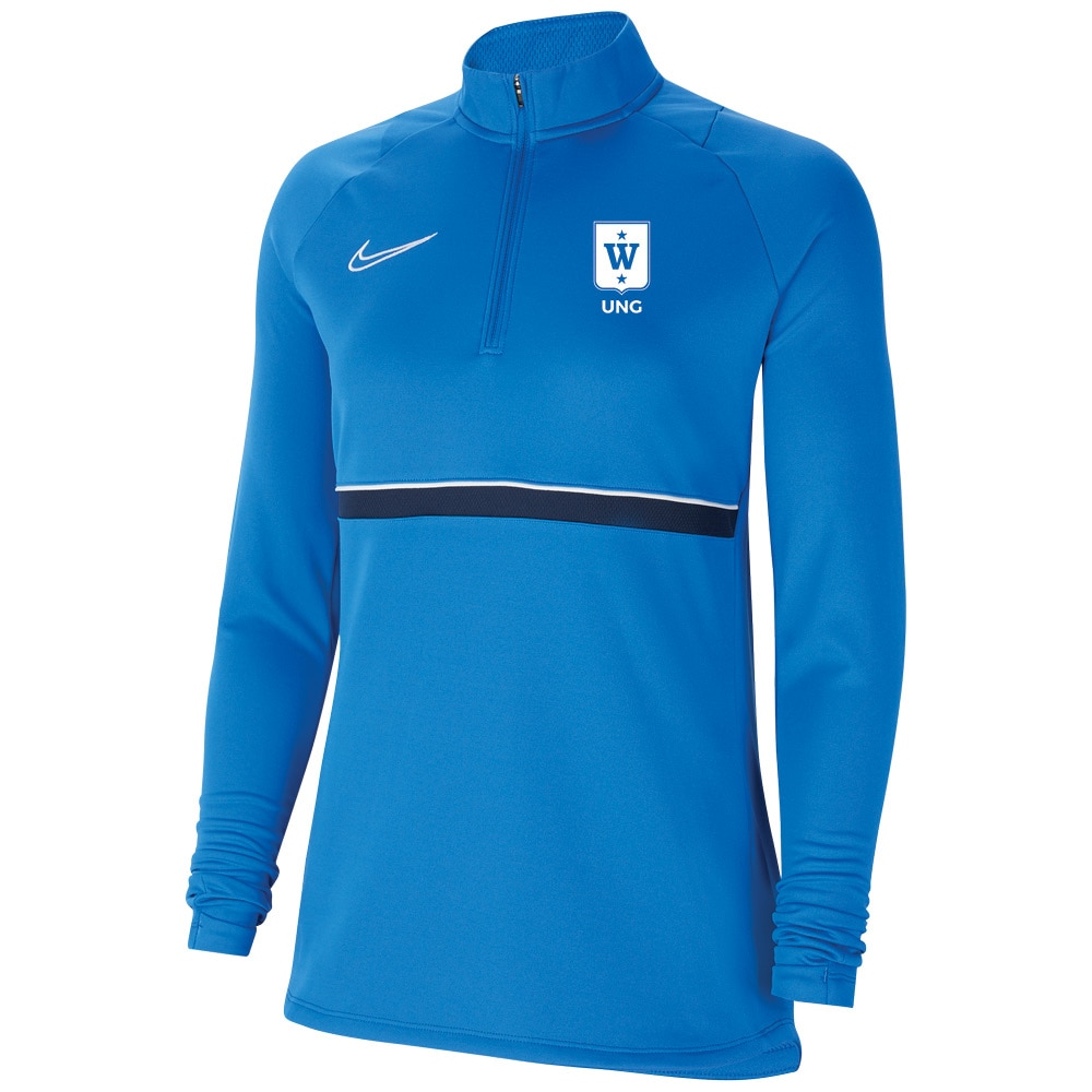 Nike WANG Ung Treningsgenser Dame