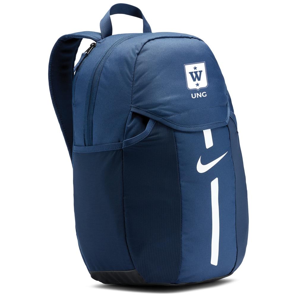 Nike WANG Ung Ryggsekk