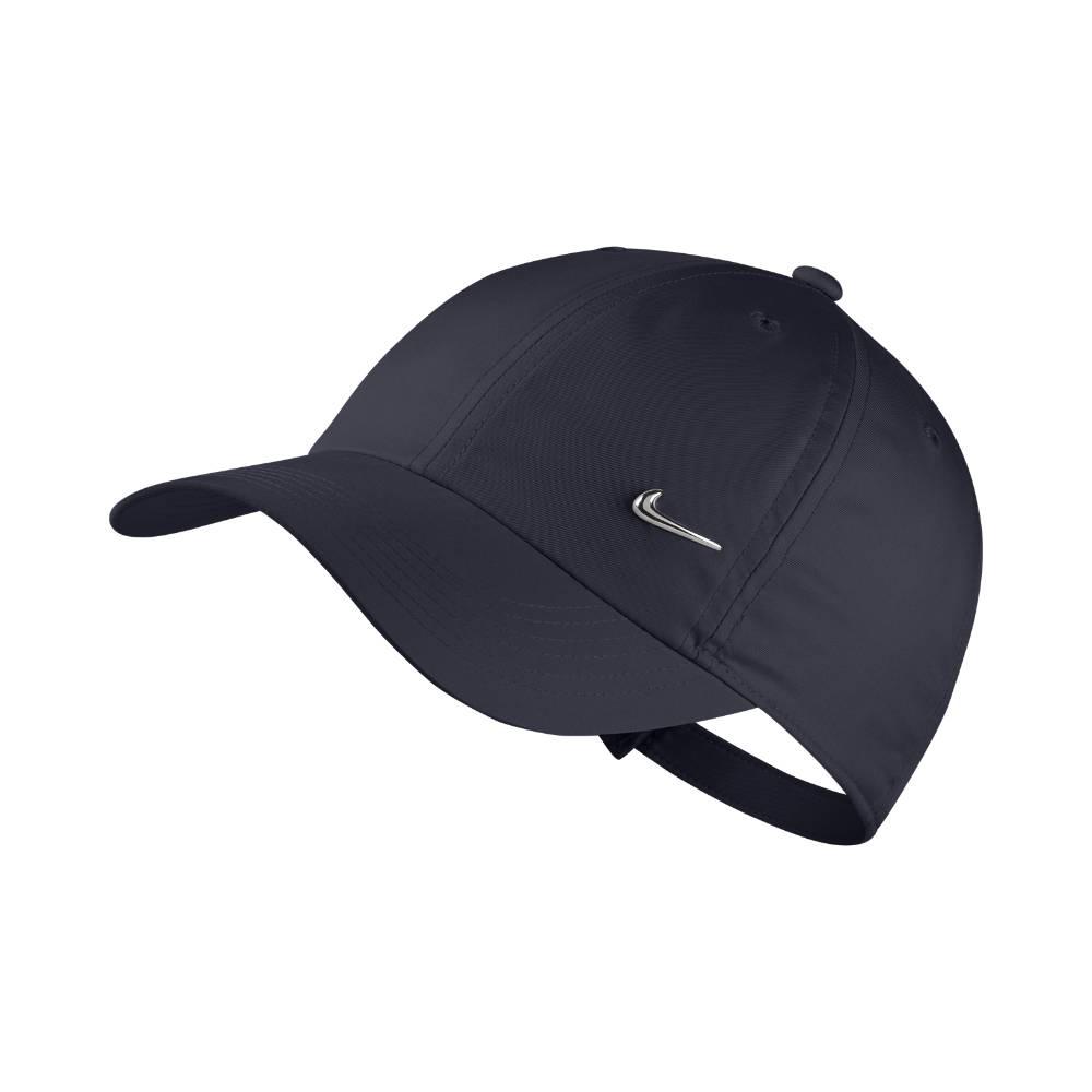 Nike Heming Fotball Caps Barn