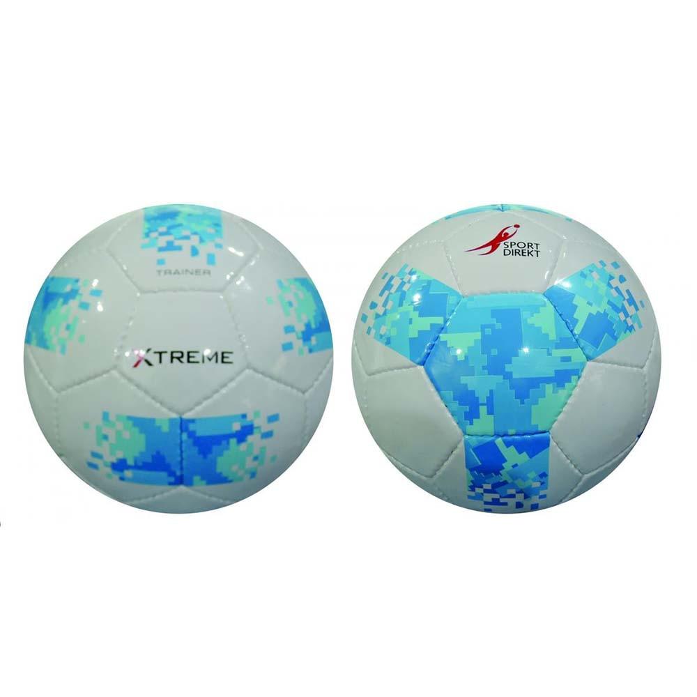 Sport Direkt Xtreme Trainer II Fotball