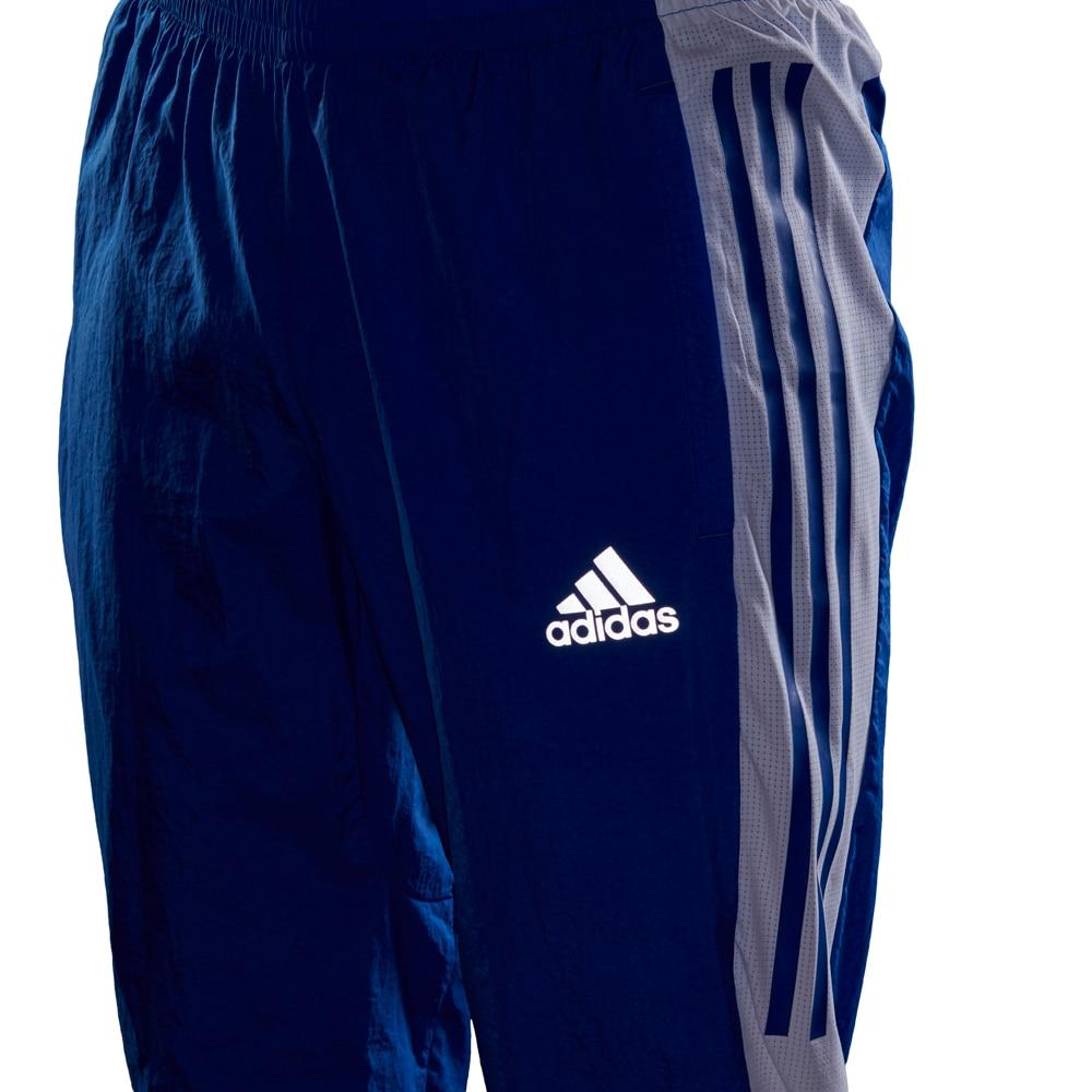 Adidas Own The Run Løpebukse Herre Blå