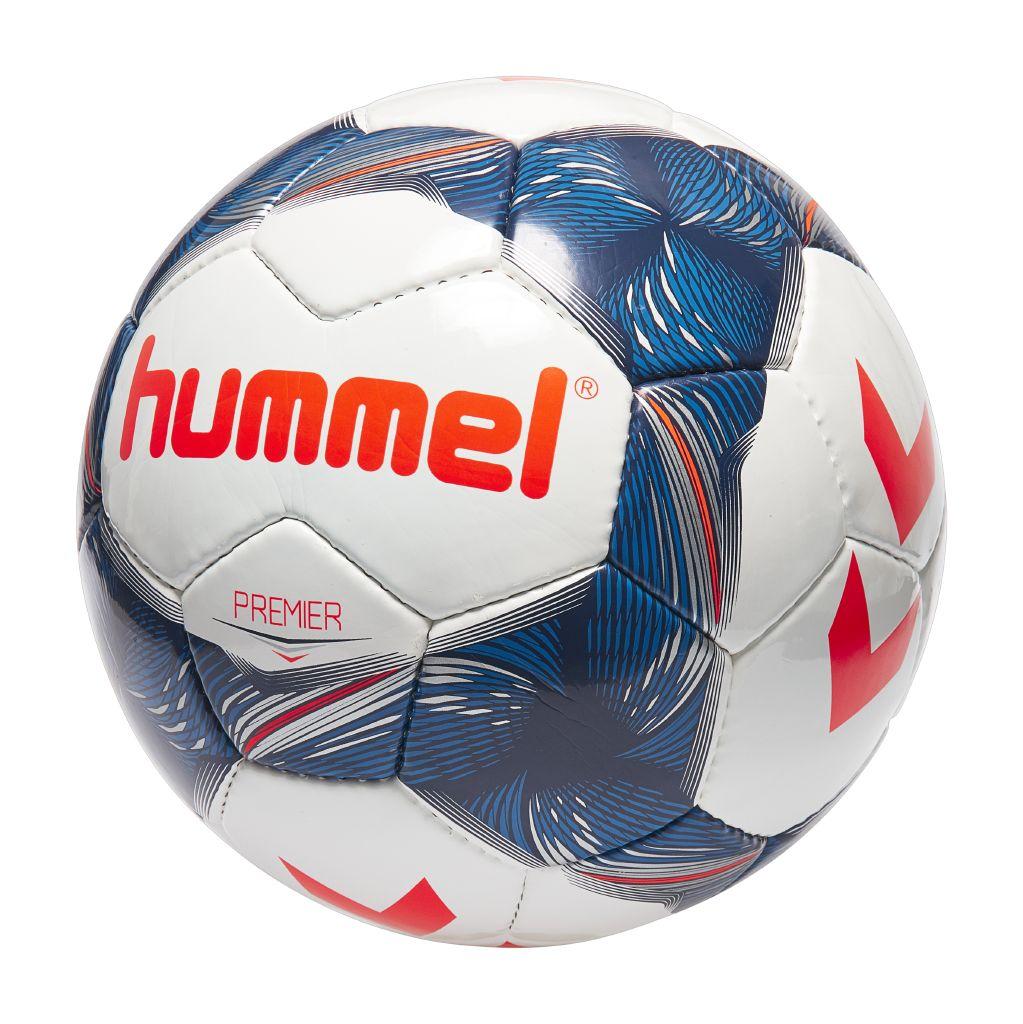 Hummel Premier Fotball
