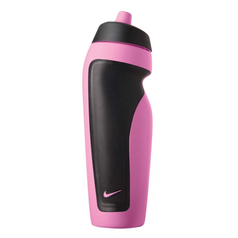 Nike Drikkeflaske 0.5l Rosa