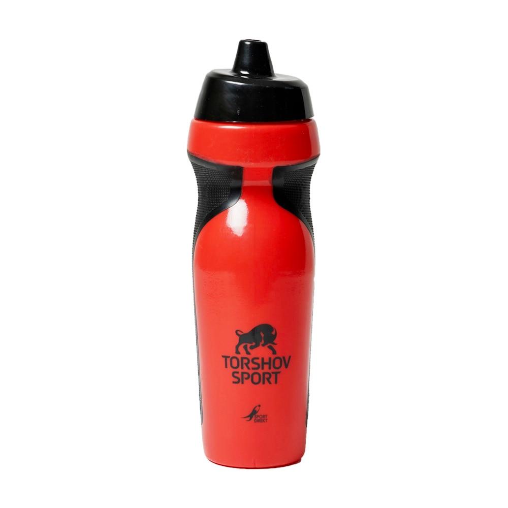 Torshov Sport Penguin Drikkeflaske 0,6L Rød