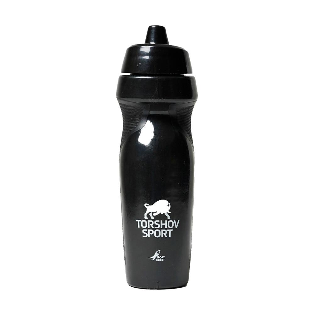 Torshov Sport Penguin Drikkeflaske 0,6L Sort