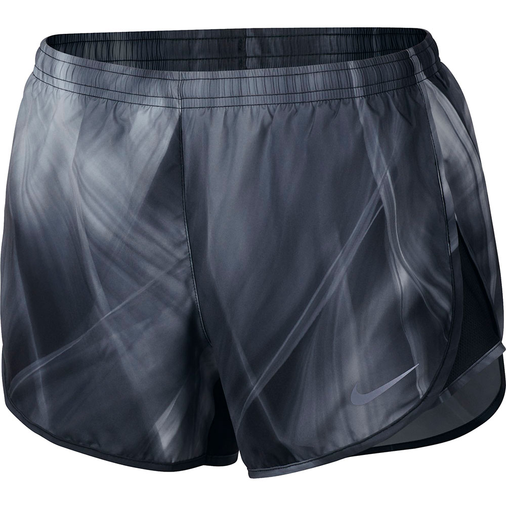 Nike Dry Modern Løpeshorts Dame