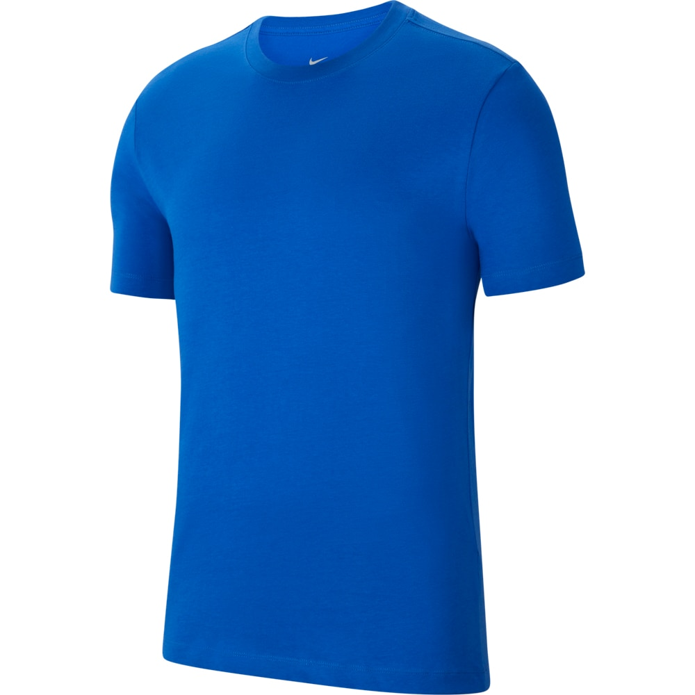 Nike Bergens Svømme Club Fritidstrøye