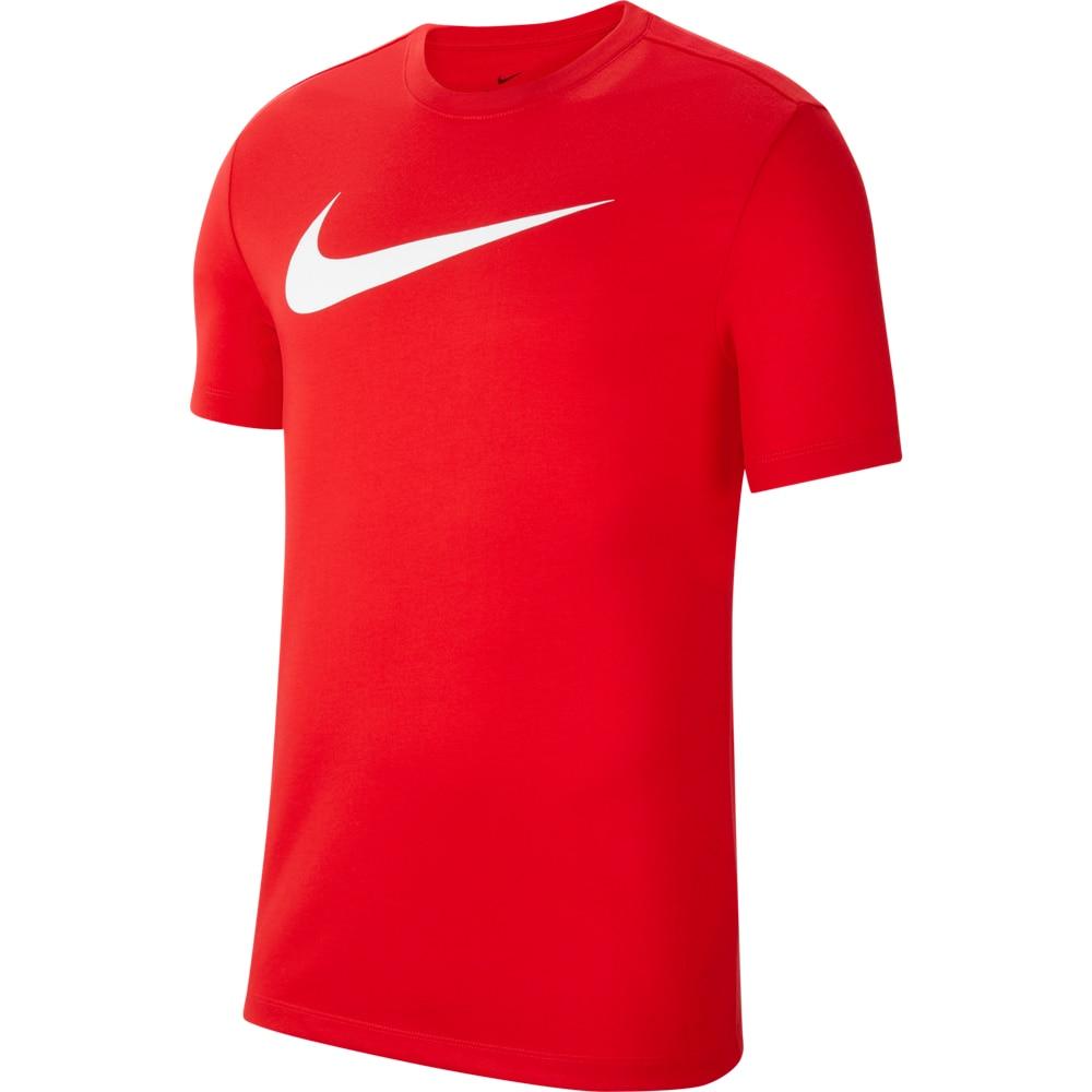 Nike Arna-Bjørnar Fritidstrøye Rød