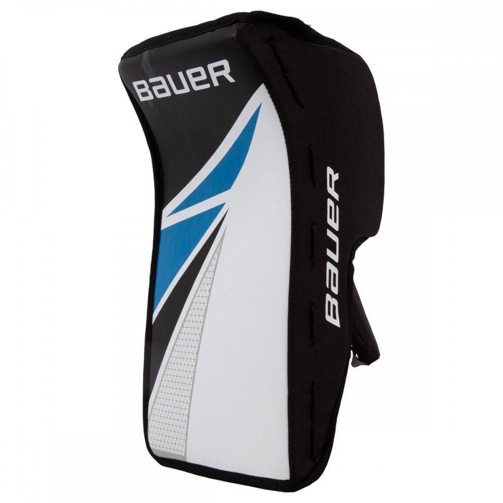 Bauer Junior Streethockey Spakhanske