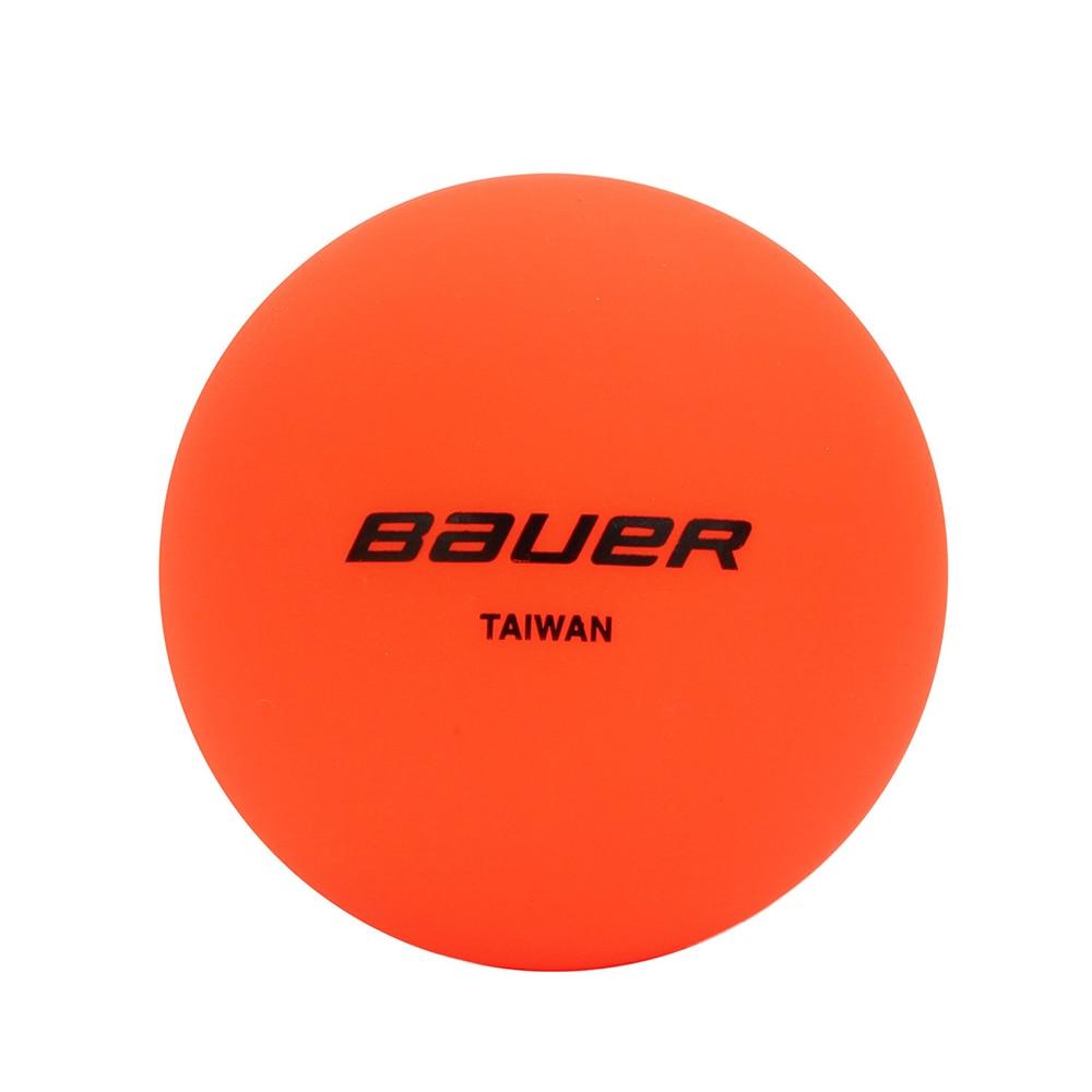 Bauer Teknikk Kule Oransje