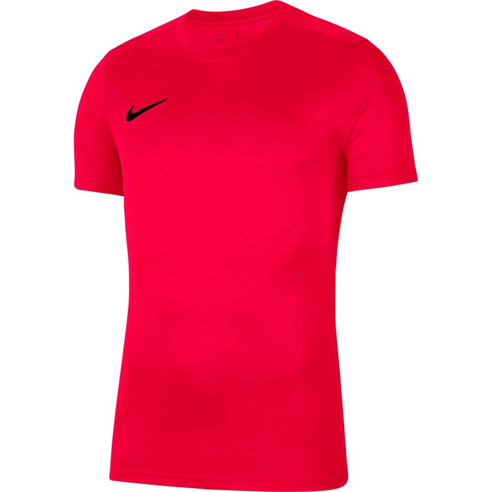 Nike Park VII Spillertrøye Barn Rosa