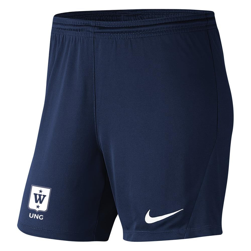 Nike WANG Ung Treningsshorts Dame