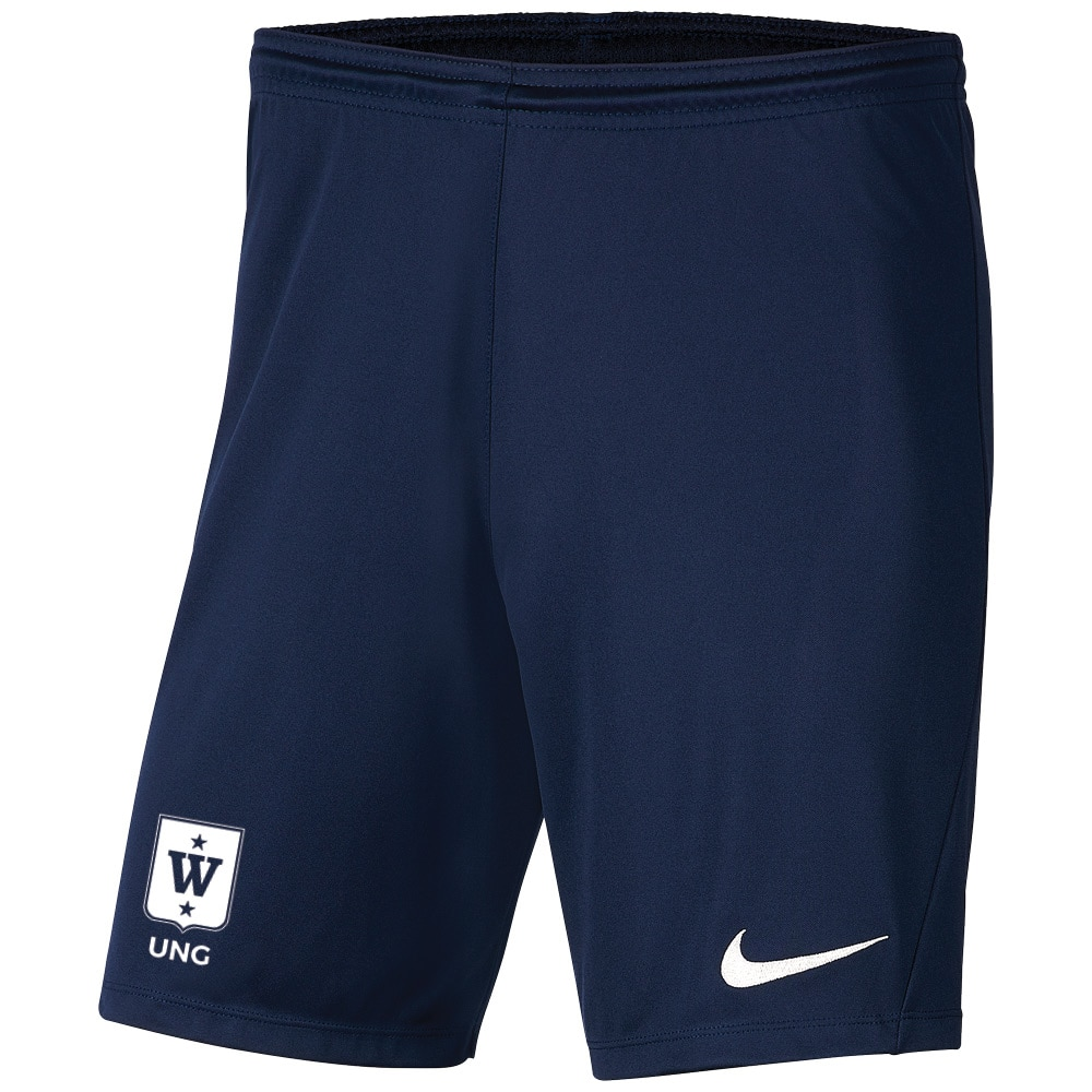 Nike WANG Ung Treningsshorts