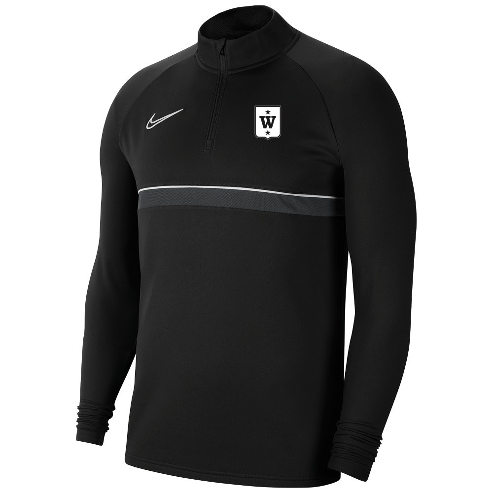 Nike WANG Personal Treningsgenser