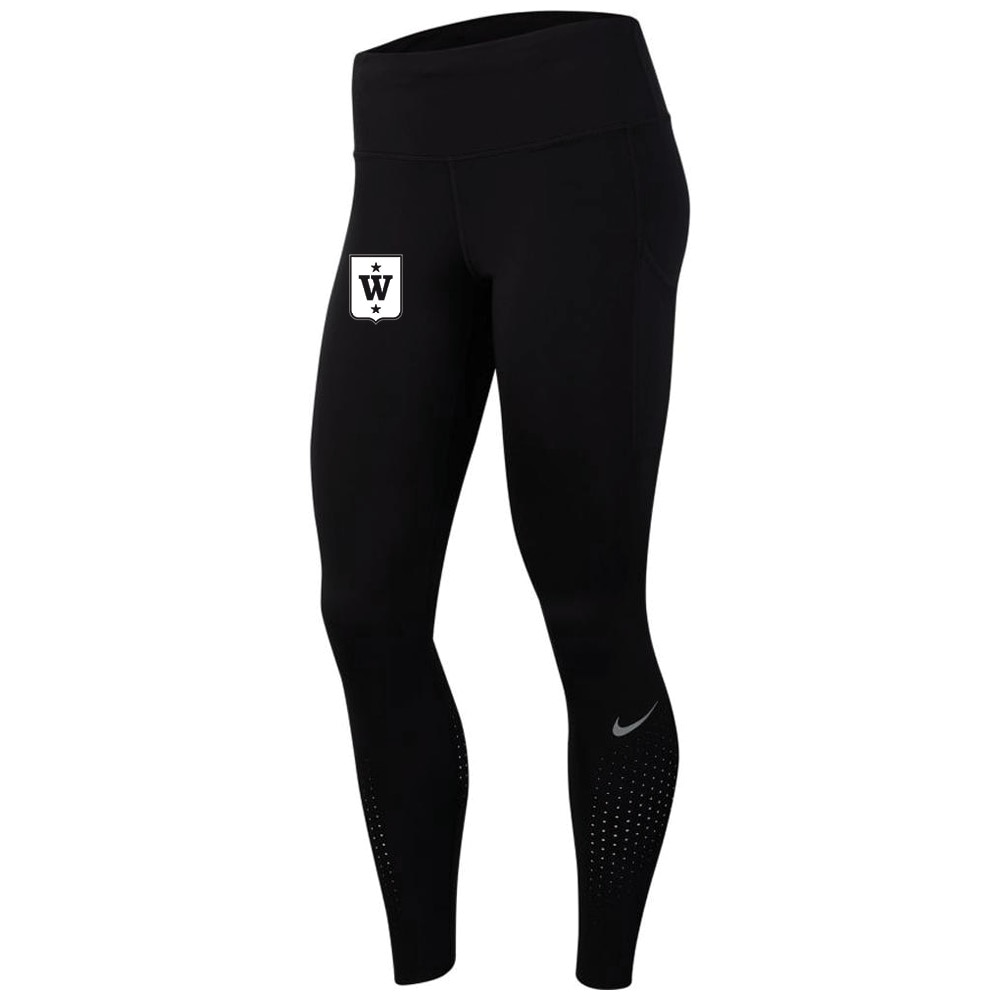 Nike WANG Tights Dame
