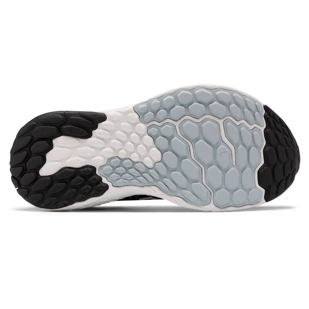 New Balance Fresh Foam 1080 v11 Joggesko Dame Sort