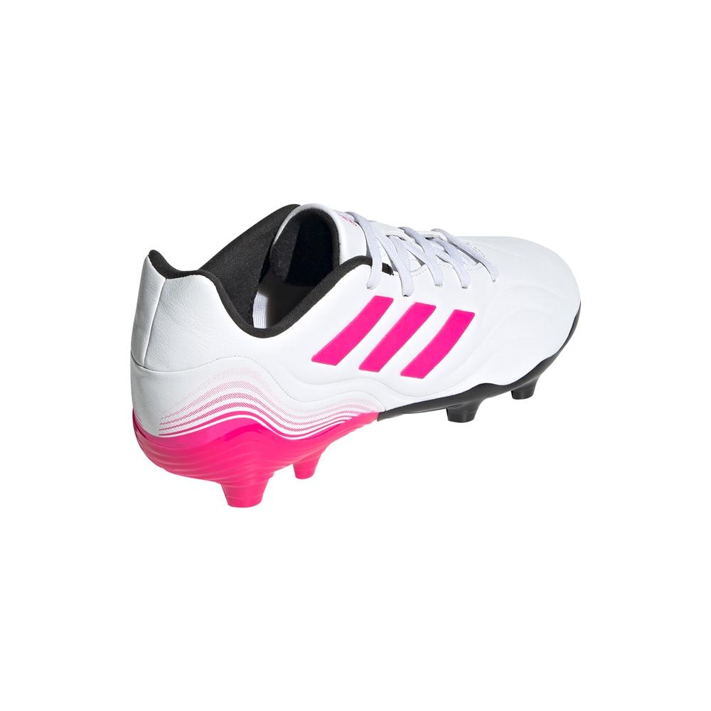 Adidas COPA Sense .3 MG Fotballsko Barn Superspectral Pack