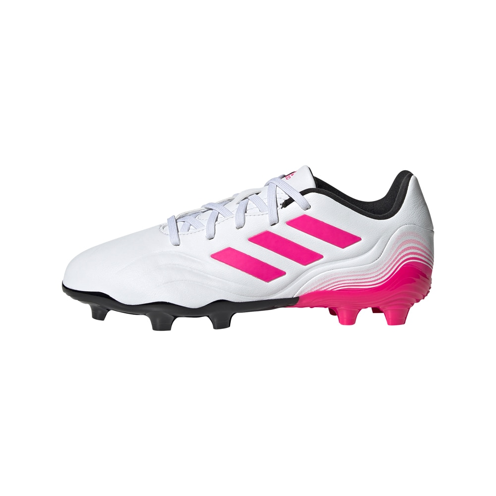 Adidas COPA Sense .3 MG Fotballsko Barn Superspectral Pack
