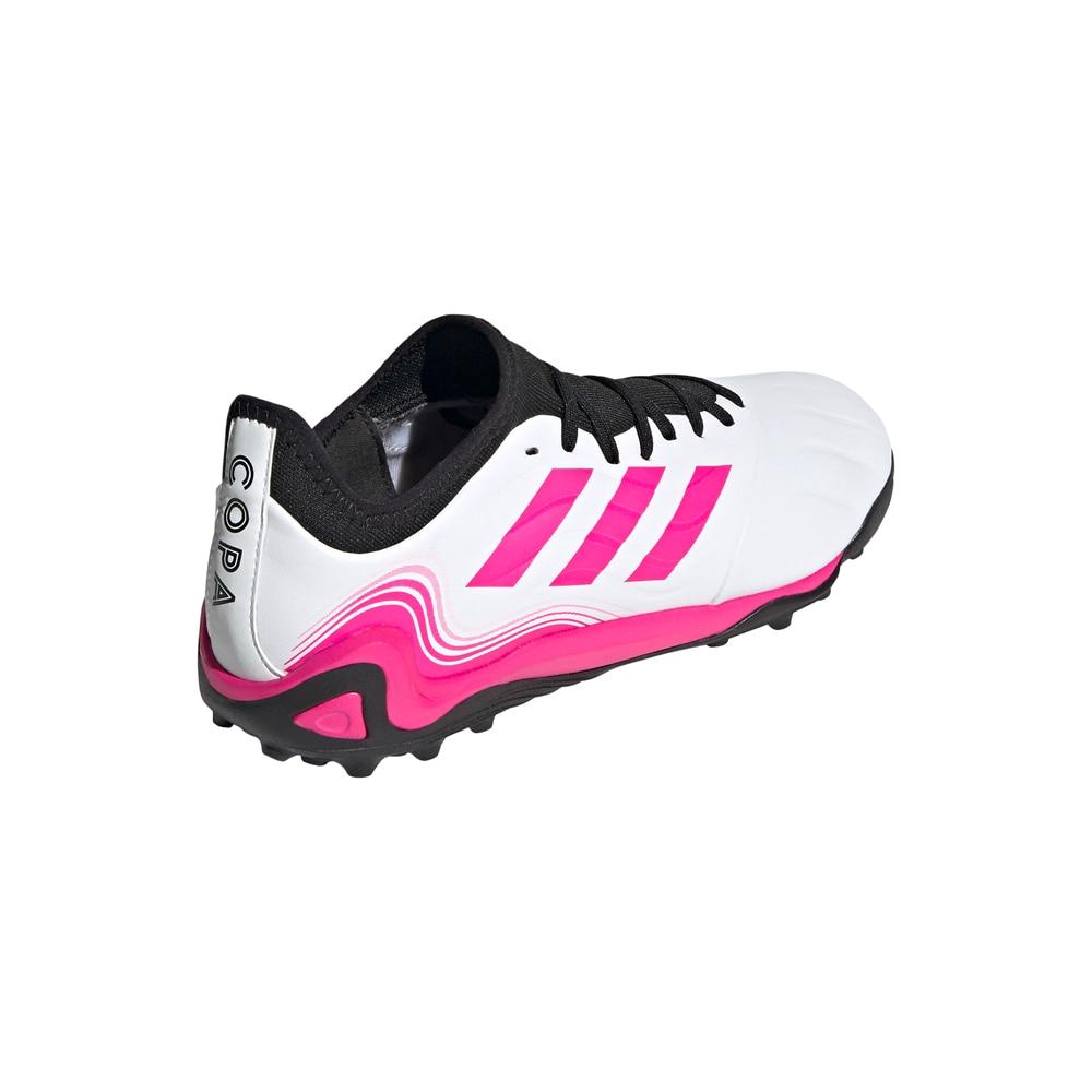 Adidas COPA Sense .3 TF Fotballsko Superspectral Pack