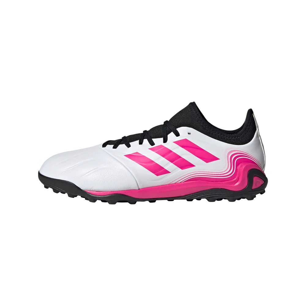 Adidas COPA Sense .3 TF Fotballsko Superspectral Pack