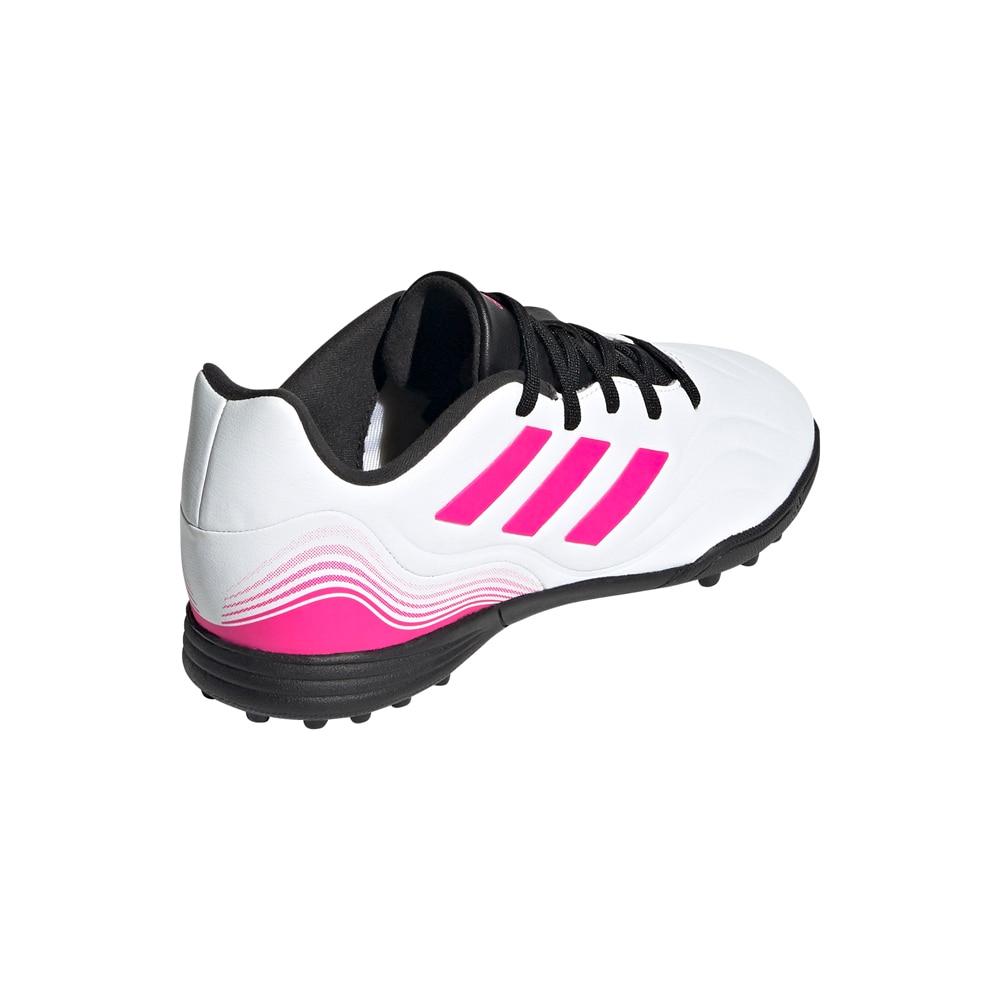 Adidas COPA Sense .3 TF Fotballsko Barn Superspectral Pack