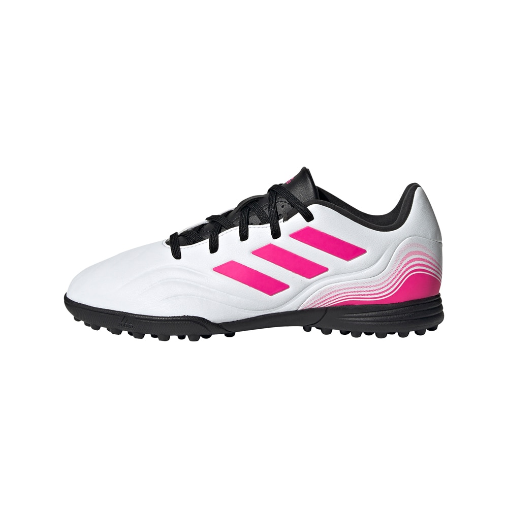 Adidas COPA Sense .3 TF Fotballsko Barn Superspectral Pack