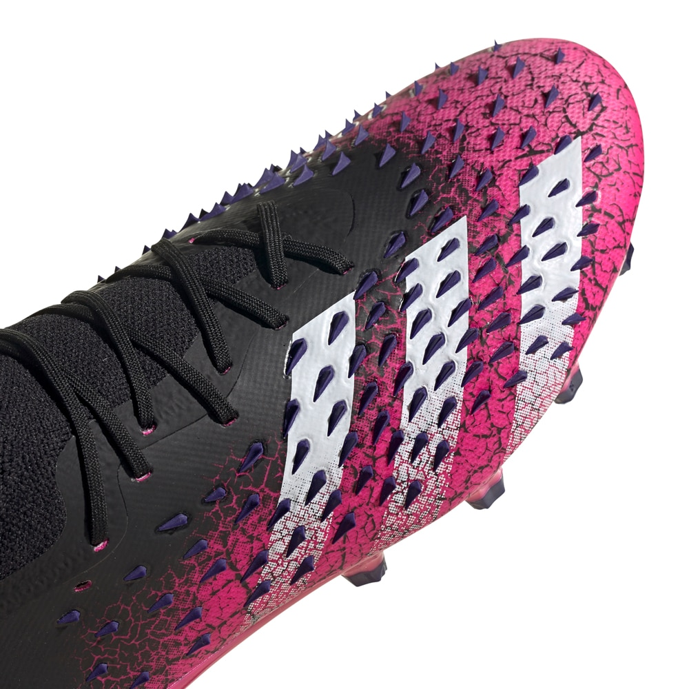 Adidas Predator Freak .1 AG Low Fotballsko Superspectral Pack