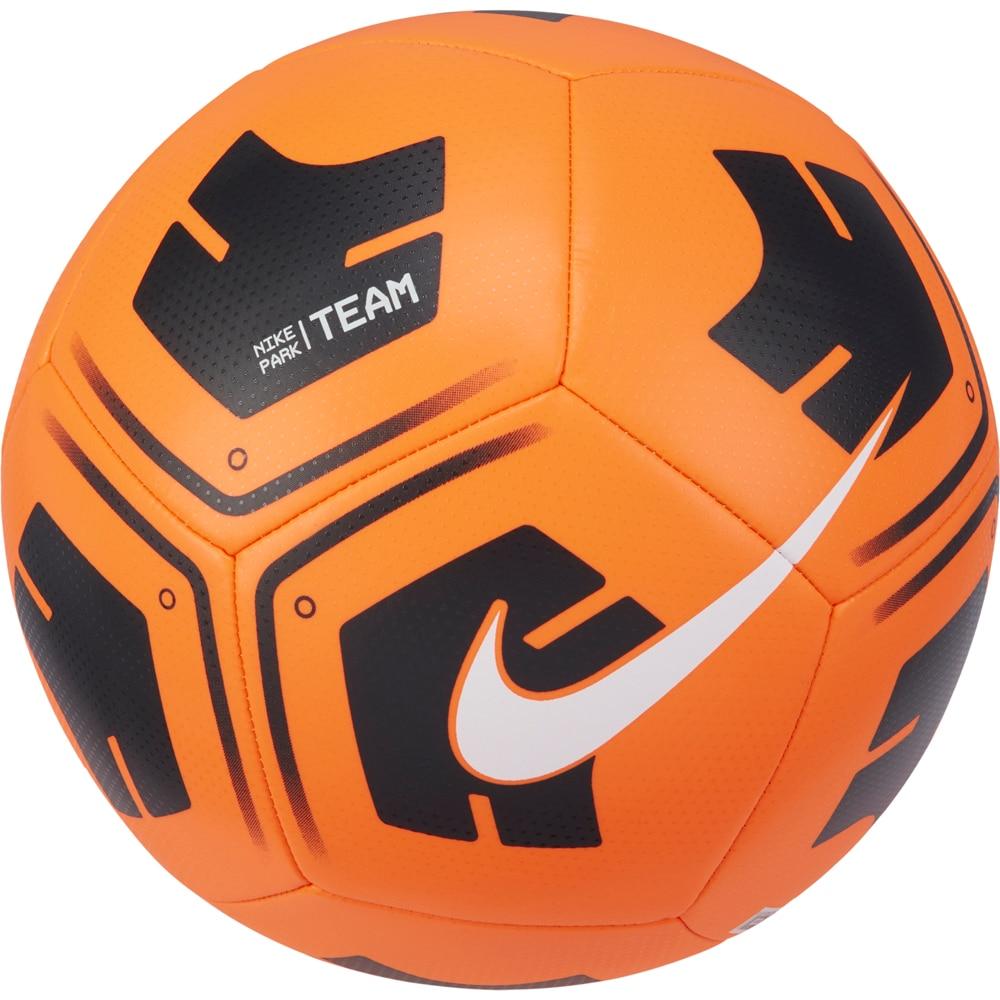 Nike Park Team Fotball Oransje