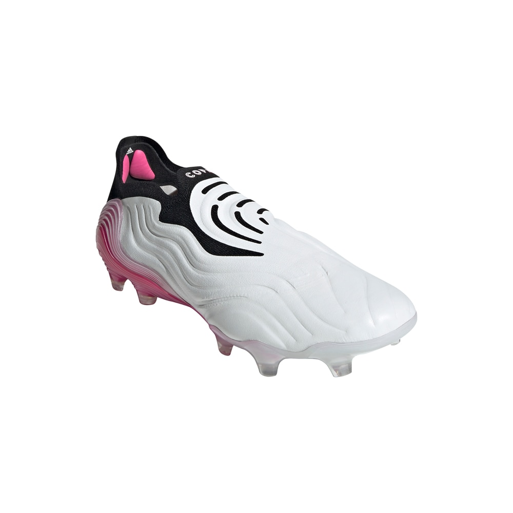 Adidas COPA Sense + FG/AG Fotballsko Superspectral Pack