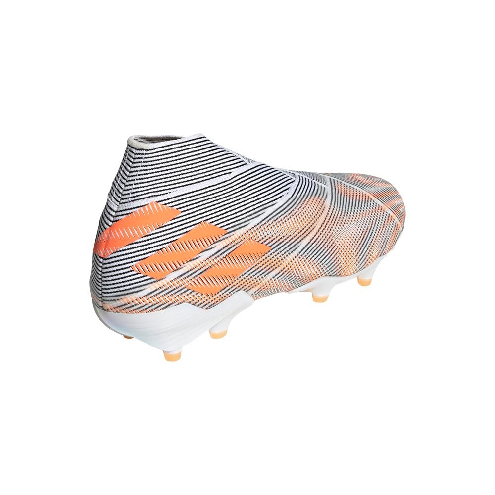Adidas Nemeziz + FG/AG Fotballsko Superspectral Pack
