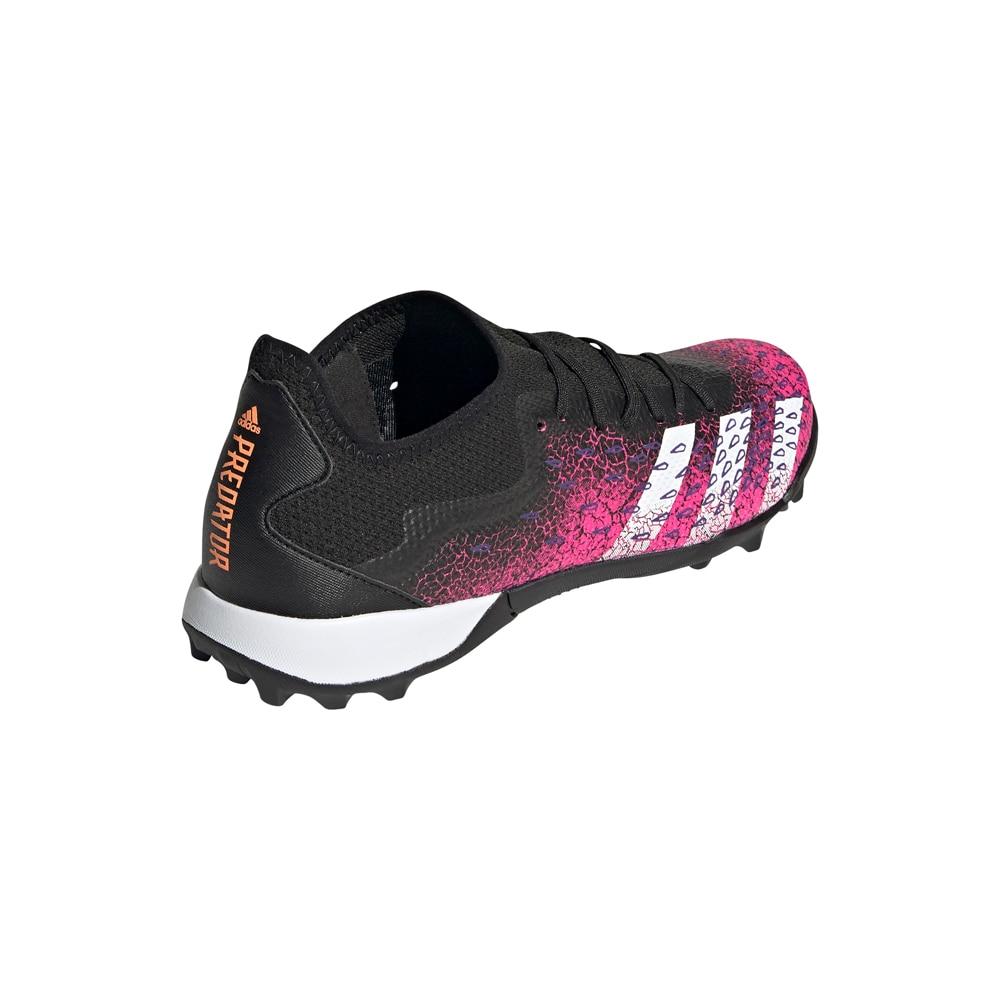 Adidas Predator Freak .3 TF Low Fotballsko Superspectral Pack