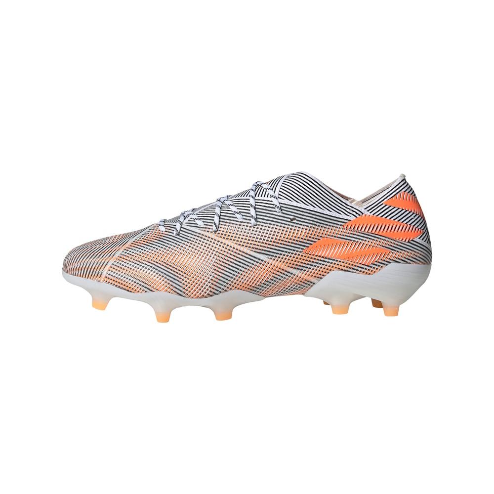 Adidas Nemeziz .1 FG/AG Fotballsko Superspectral Pack