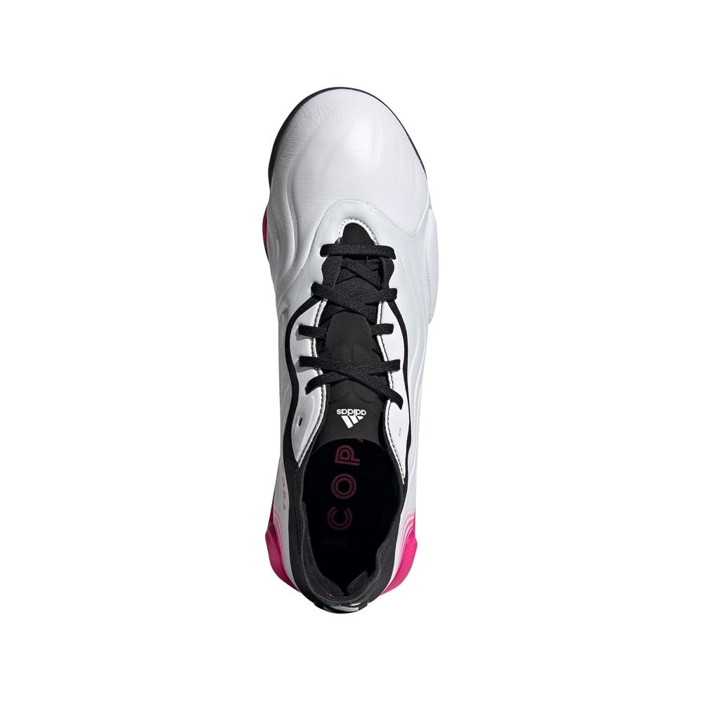 Adidas COPA Sense .1 TF Fotballsko Superspectral Pack