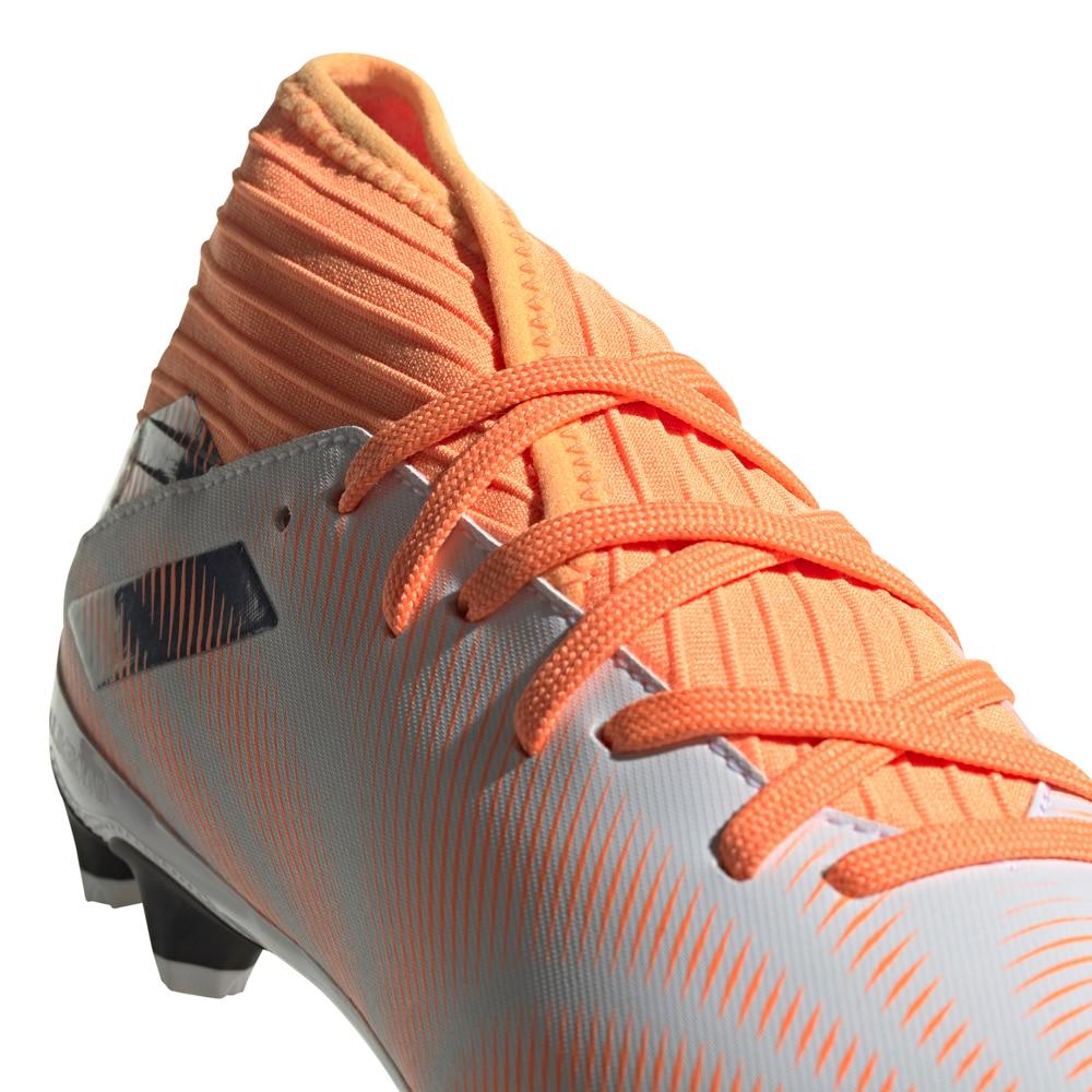 Adidas Nemeziz .3 MG Fotballsko Barn Superspectral Pack