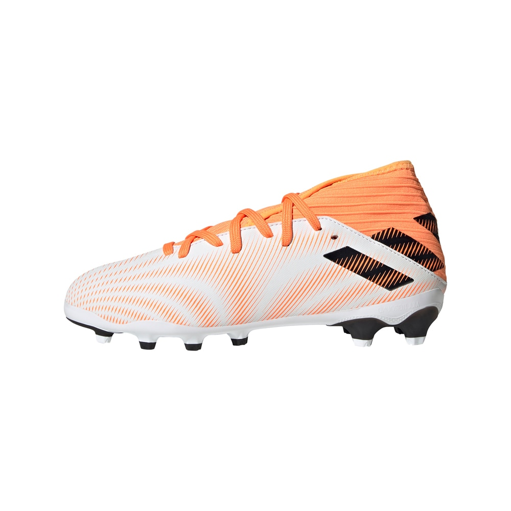 Adidas Nemeziz .3 MG Fotballsko Barn Superspectral Pack