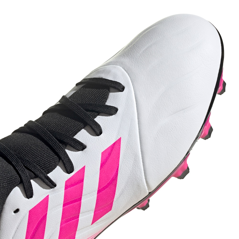 Adidas COPA Sense .3 MG Fotballsko Superspectral Pack