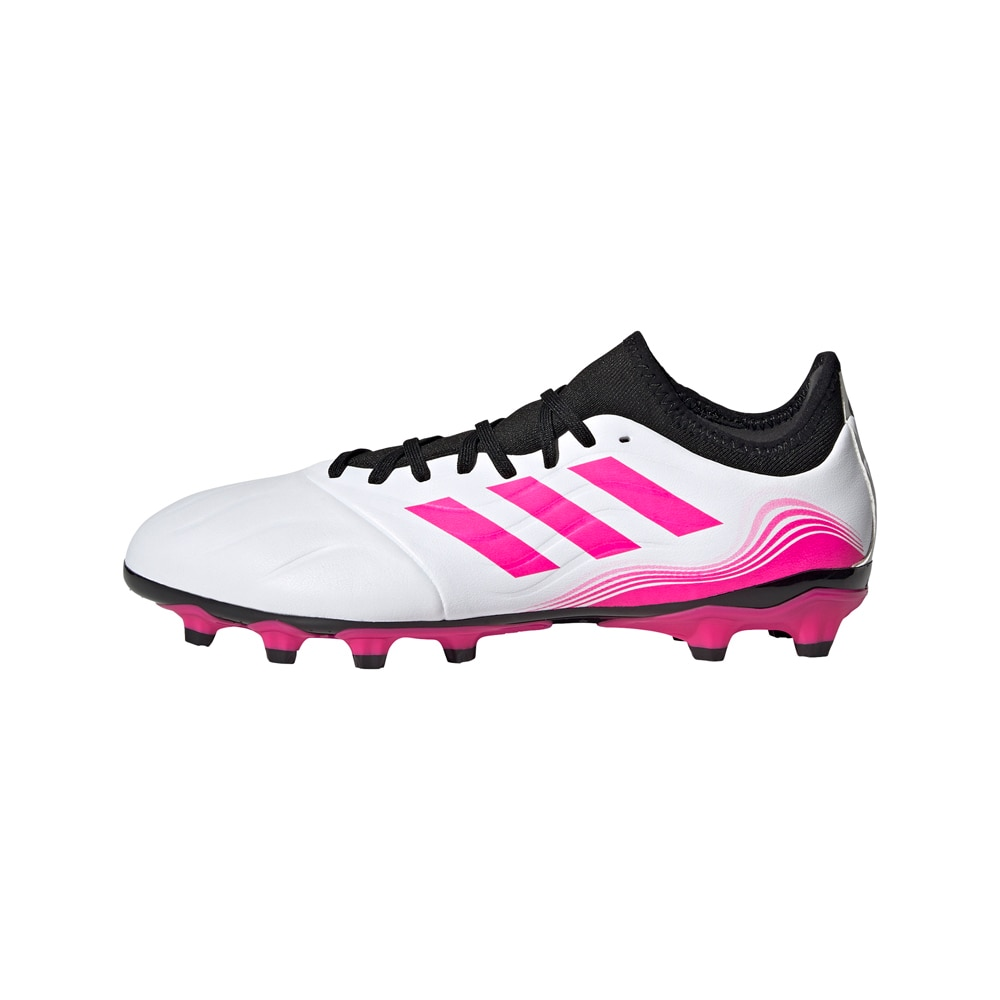 Adidas COPA Sense .3 MG Fotballsko Superspectral Pack