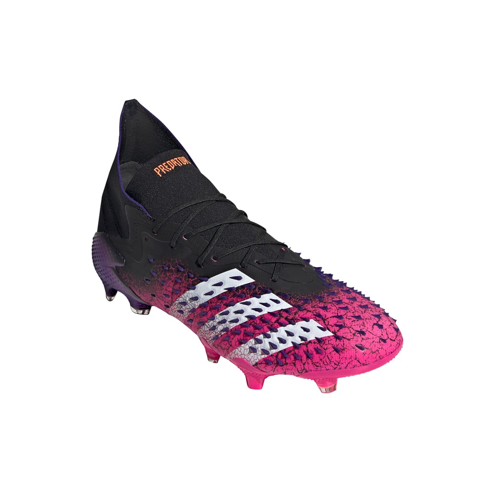 Adidas Predator Freak .1 FG/AG Fotballsko Superspectral Pack
