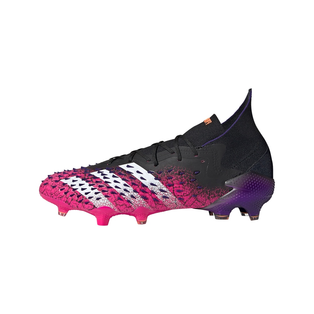 Adidas Predator Freak .1 FG/AG Fotballsko Superspectral Pack