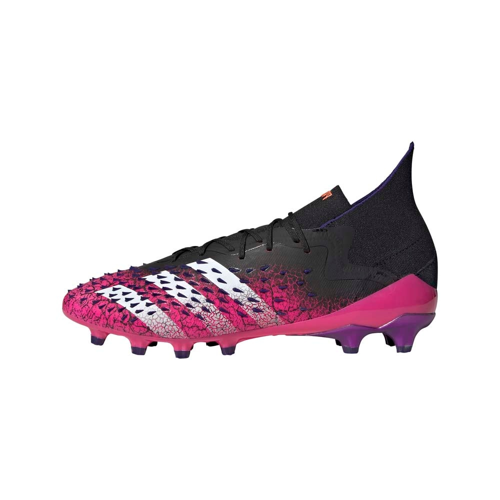 Adidas Predator Freak .1 AG Fotballsko Superspectral Pack