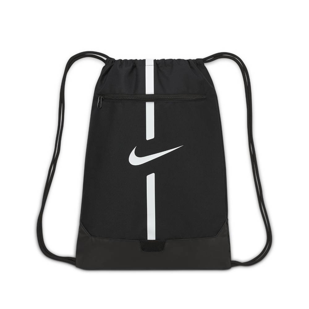 Nike Academy Gympose Sort