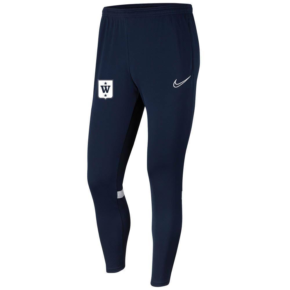 Nike WANG Ung Treningsbukse