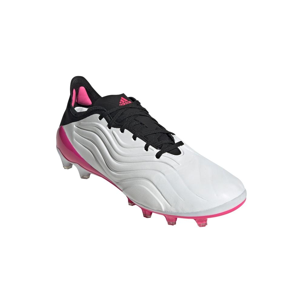 Adidas COPA Sense .1 AG Fotballsko Superspectral Pack