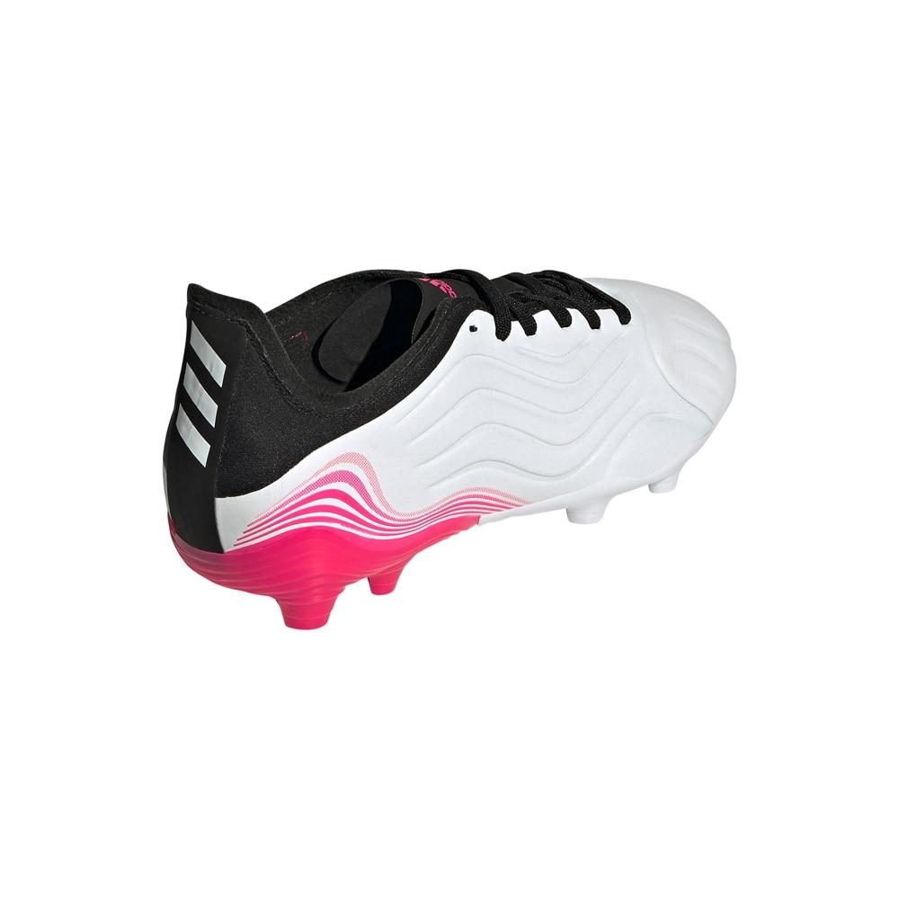 Adidas COPA Sense .1 FG/AG Fotballsko Barn Supespectral Pack