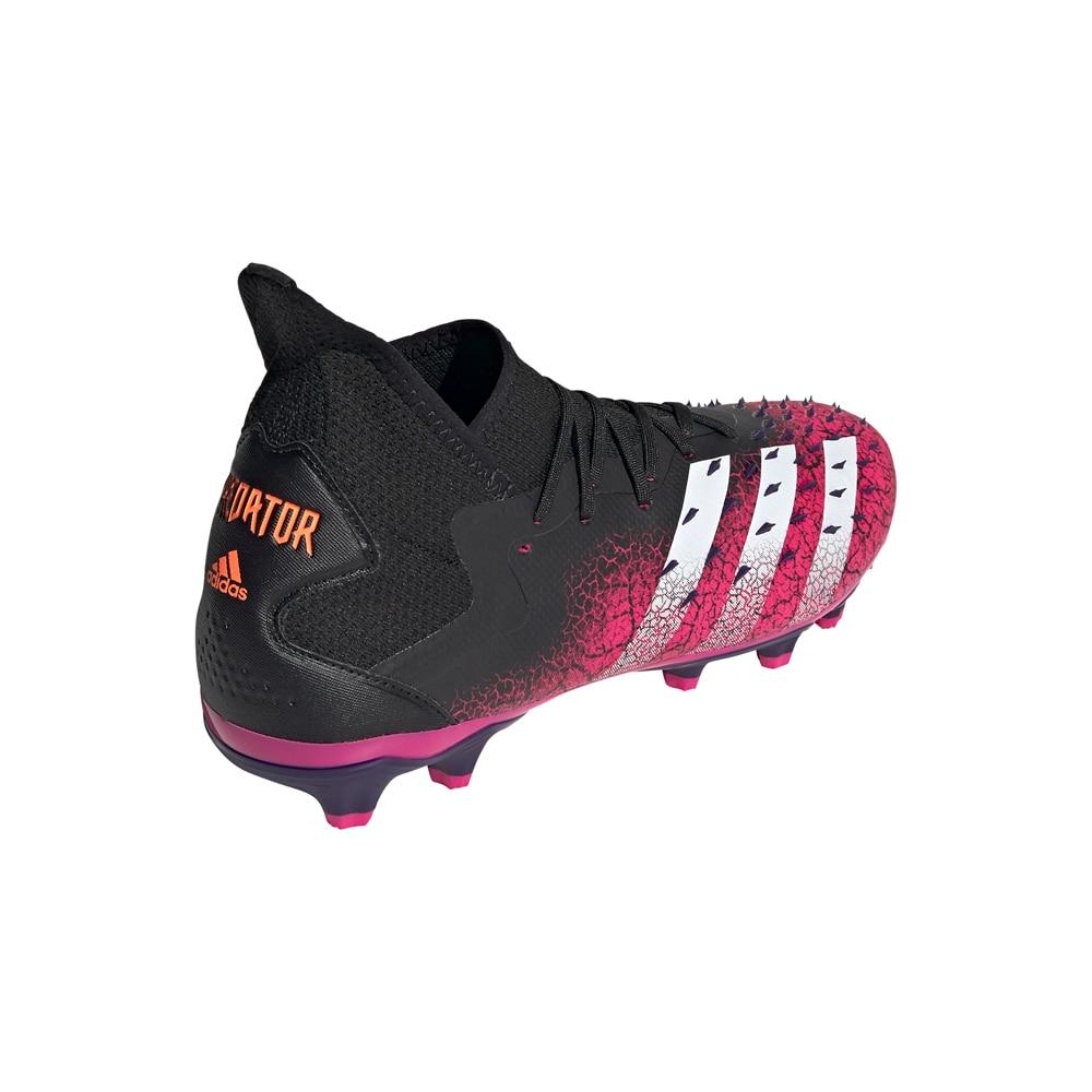Adidas Predator Freak .2 MG Fotballsko Superspectral Pack