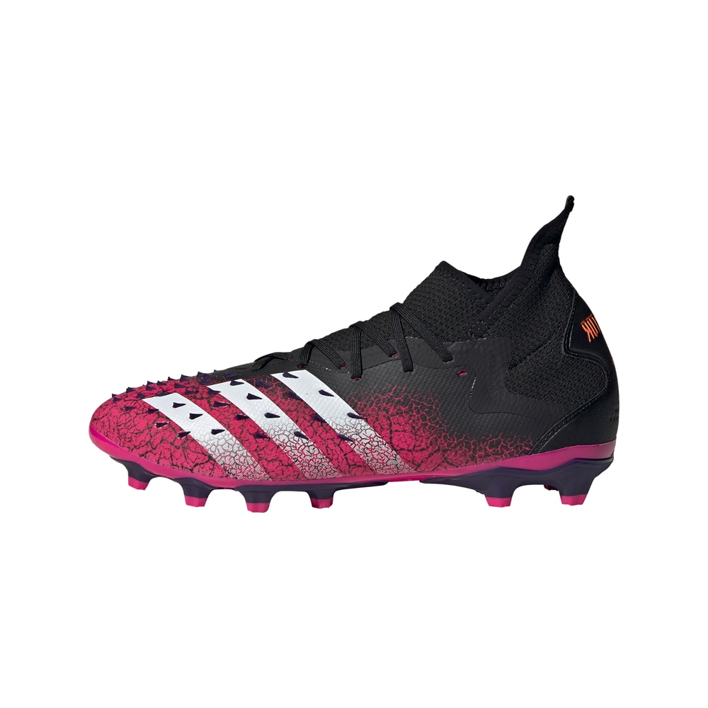 Adidas Predator Freak .2 MG Fotballsko Superspectral Pack