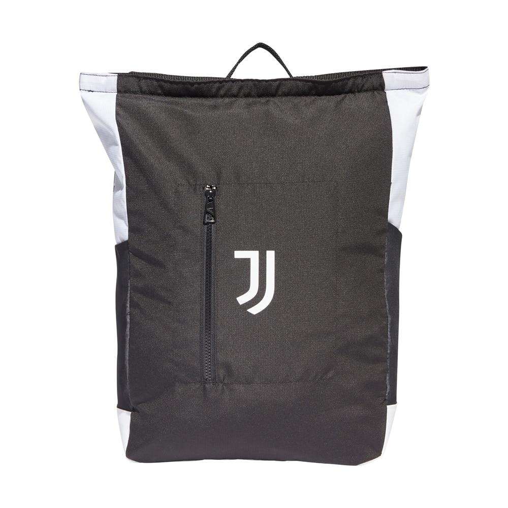 Adidas Juventus Ryggsekk 21/22 Sort