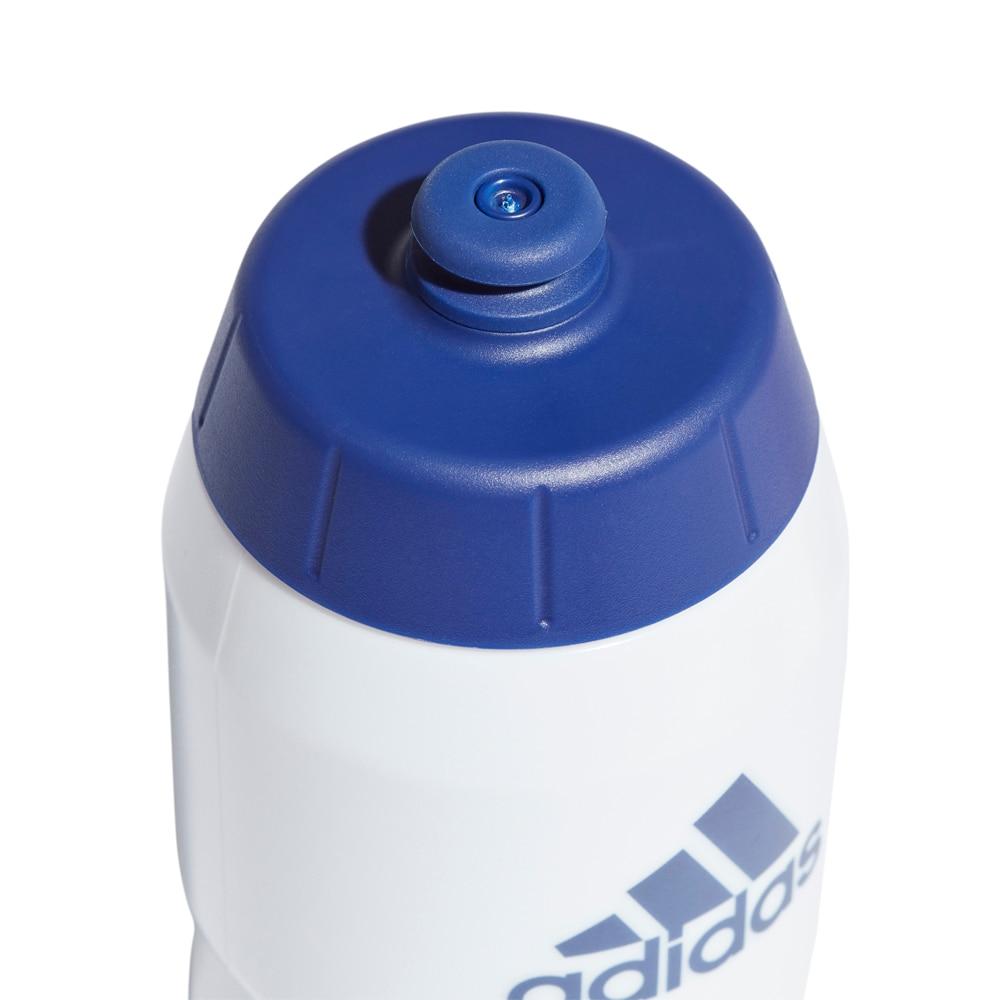Adidas Real Madrid Drikkeflaske 21/22 Hvit