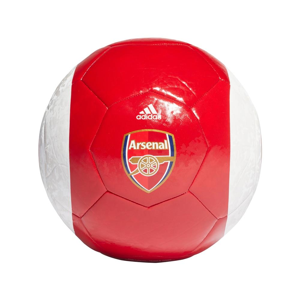 Adidas Arsenal Club Fotball 21/22 Rød